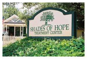 local eating disorder treatment centers