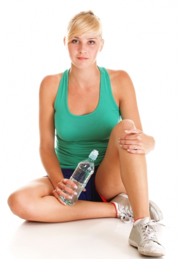 eating disorders among female adolescent athletes Woman athlete in a canoe eating disorders are characterized by a disturbance in eating or eating related behaviors that clinically impairs.