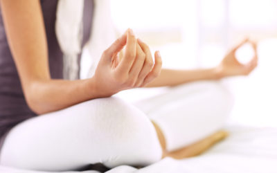 Tennie Invited to Present at Kripalu Yoga, Meditation and Recovery Conference